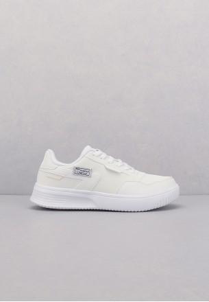 Culture Shoes