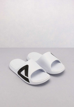 Taichi Slipper