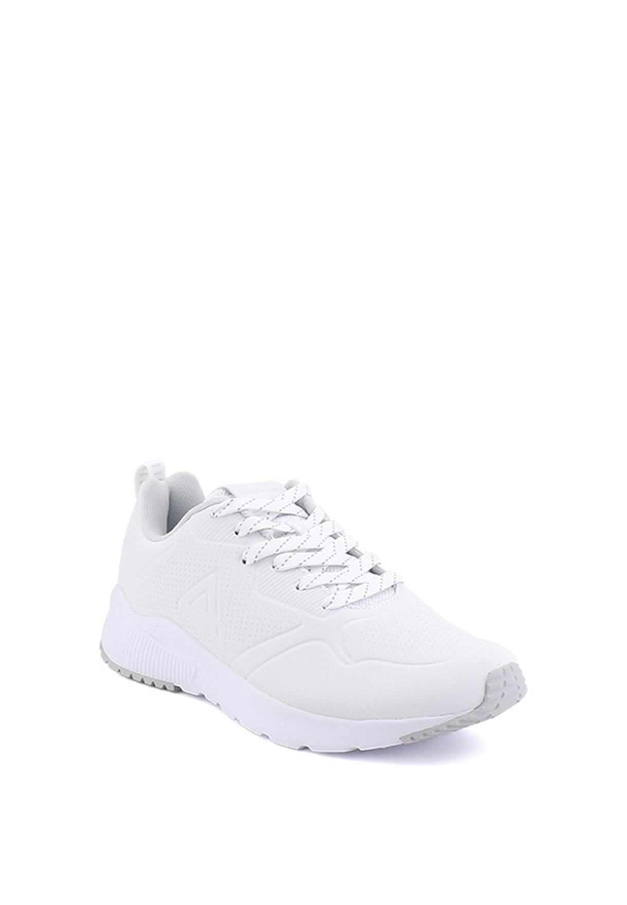 Urban Casual Shoes