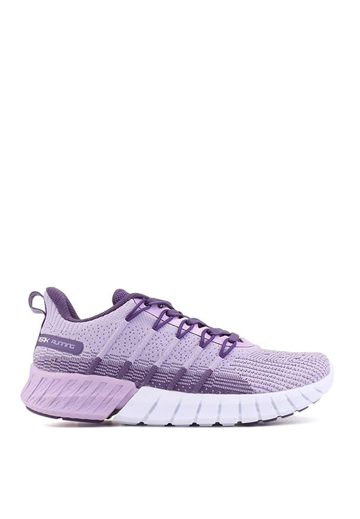 Cushion Running Shoes