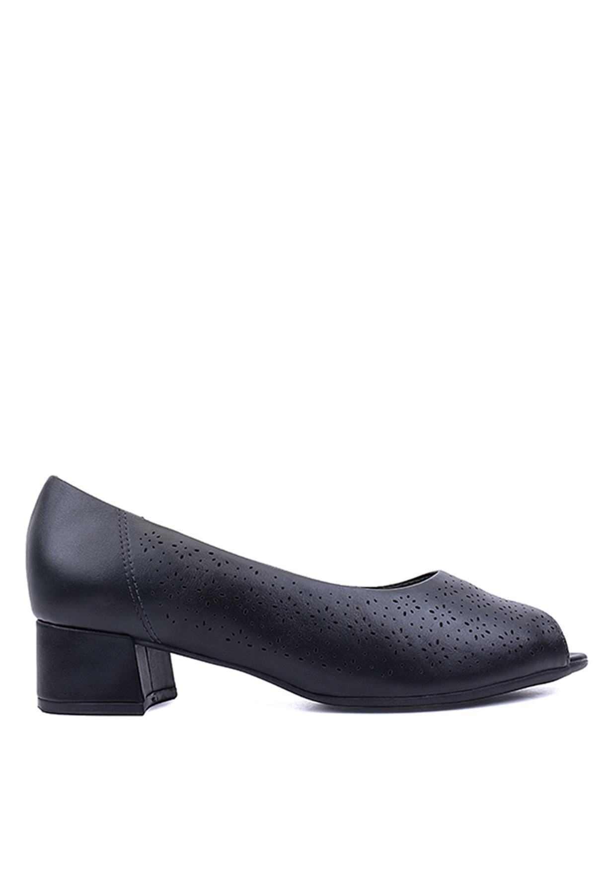 Women's Heel Shoes