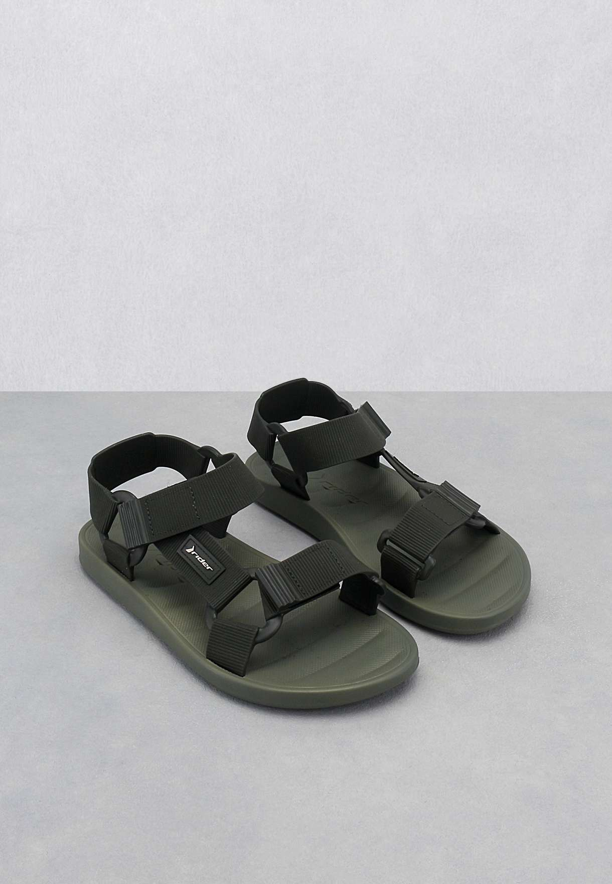 Free Style Sandals