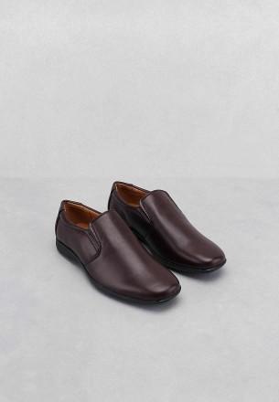 Boy's Classic Shoes