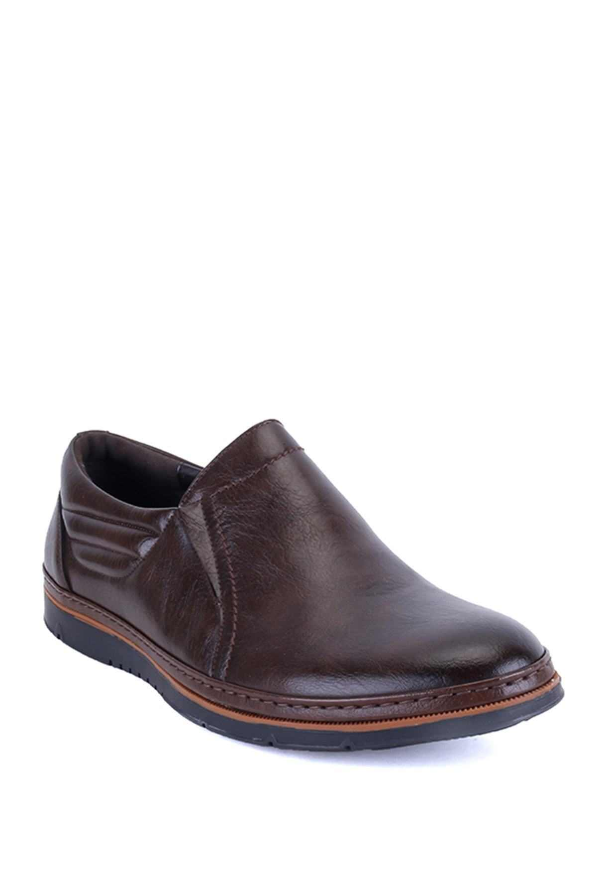 Men's Flat Shoes