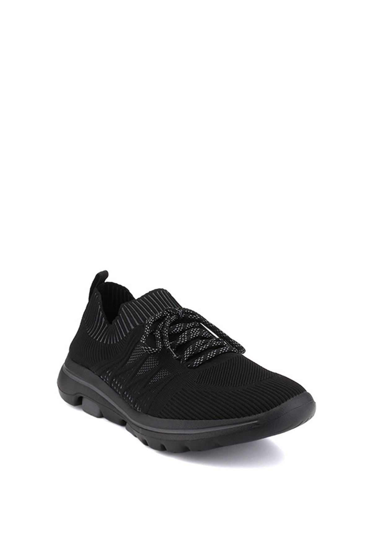 Men Sneaker Shoes