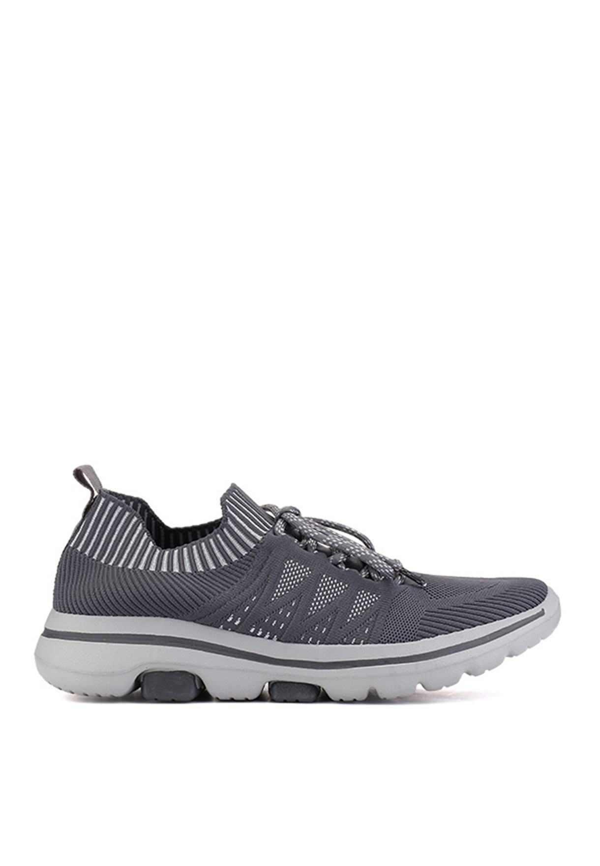 Men Sneaker Shoes