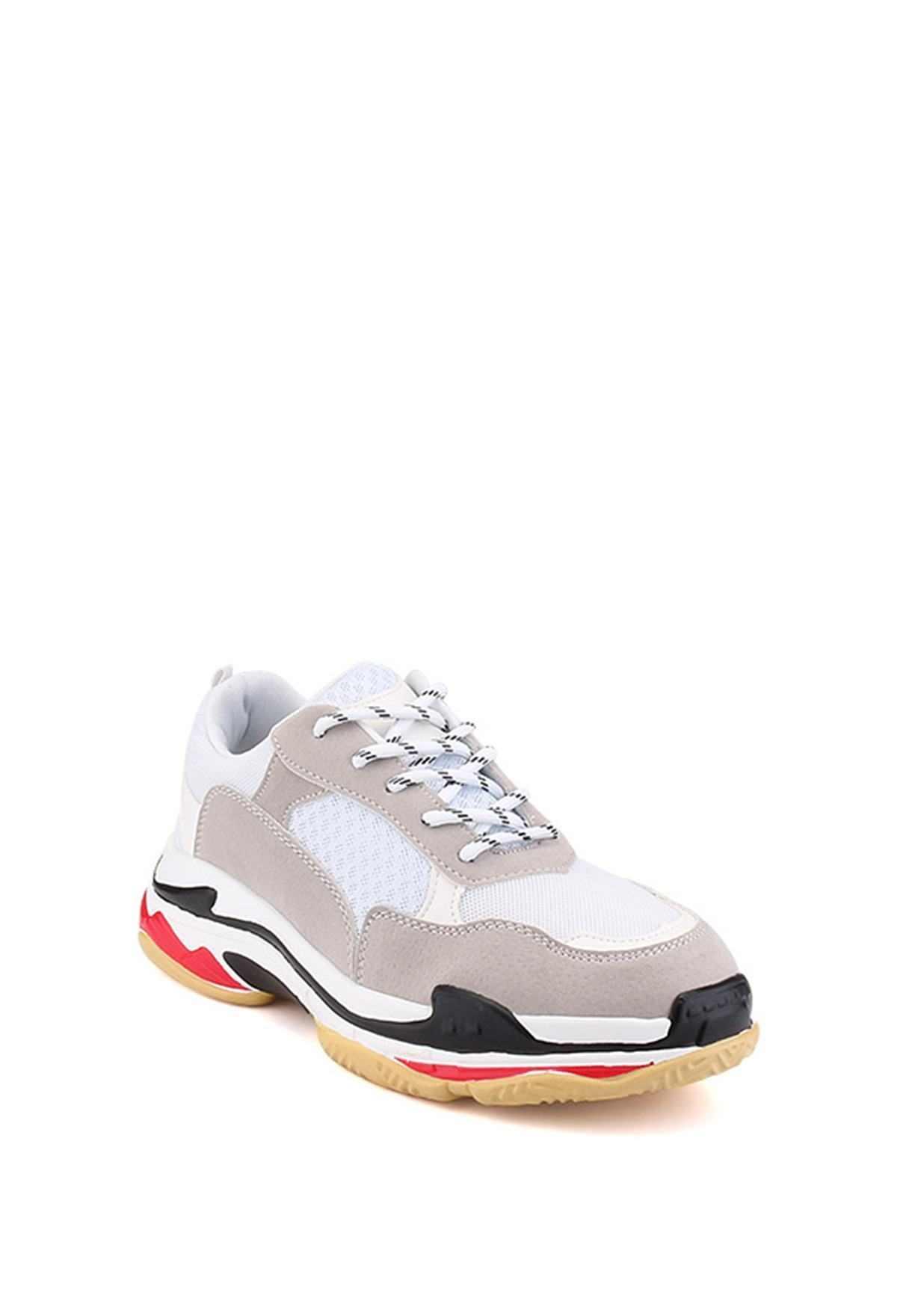 Women Sneaker Shoes