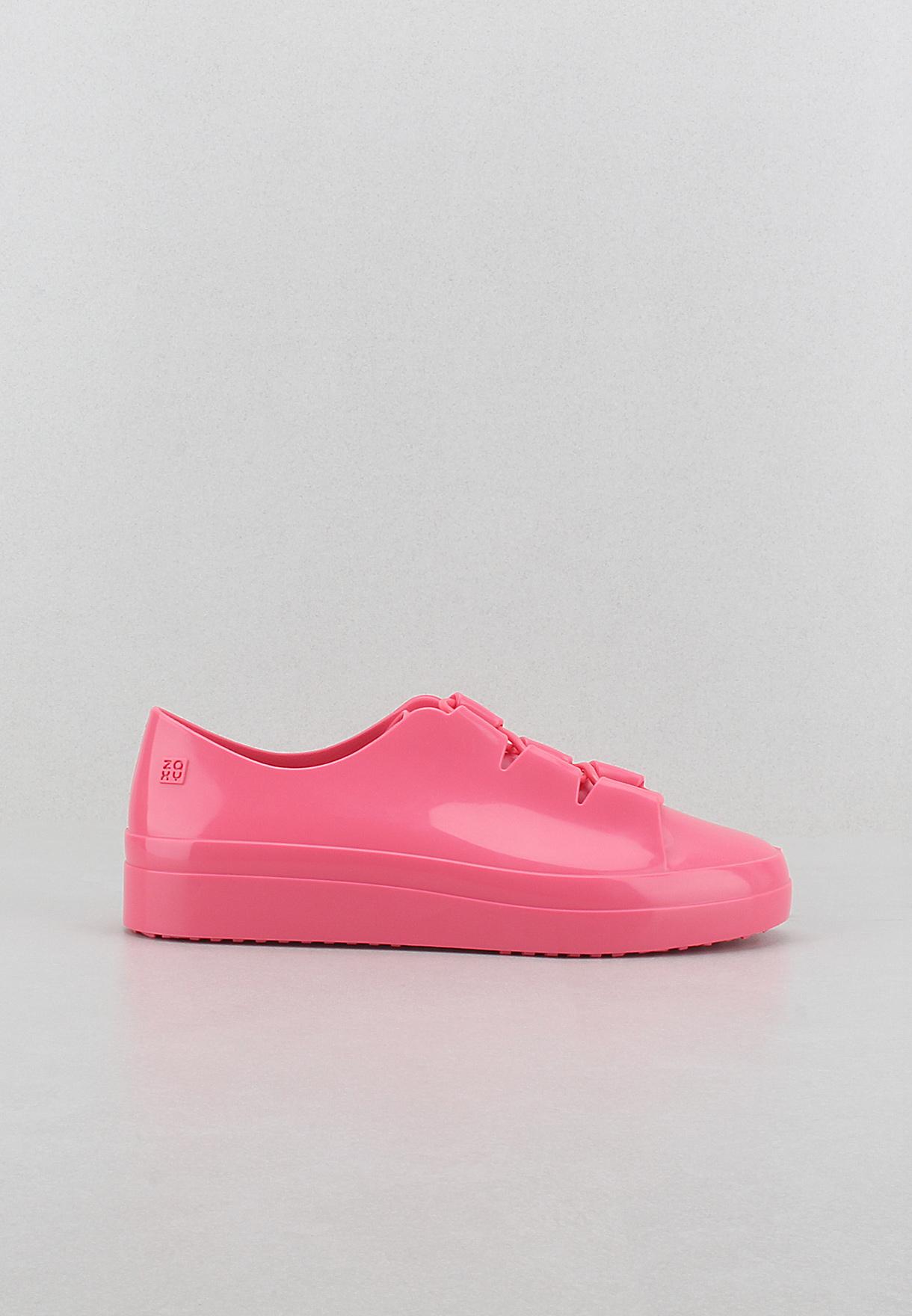 Zaxy Change Sneakers
